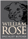 Capture-of-William-Rose-Butchers-e1417363234123